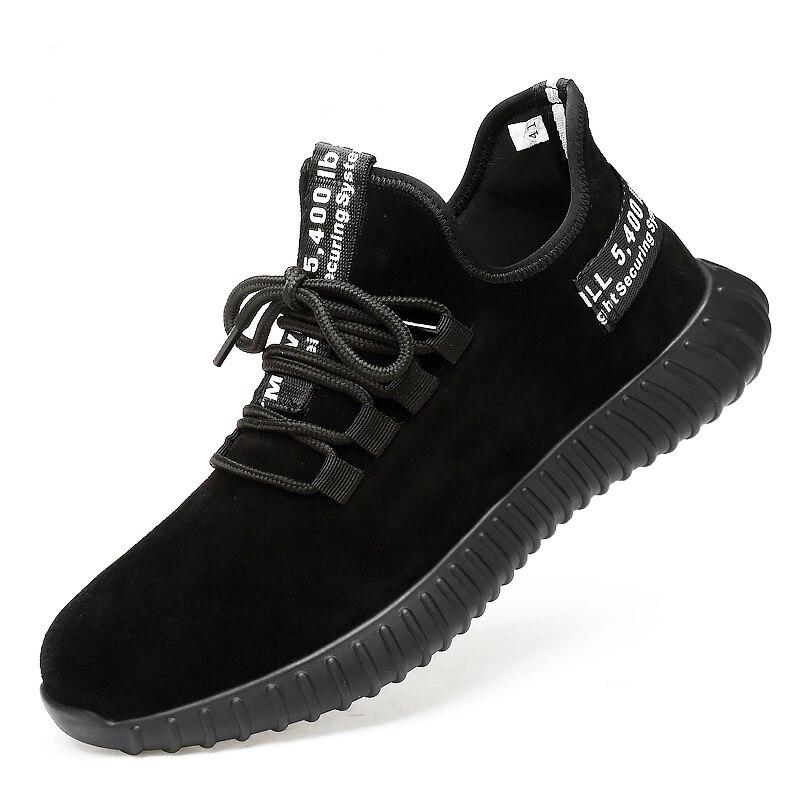 off white steel toe sneakers