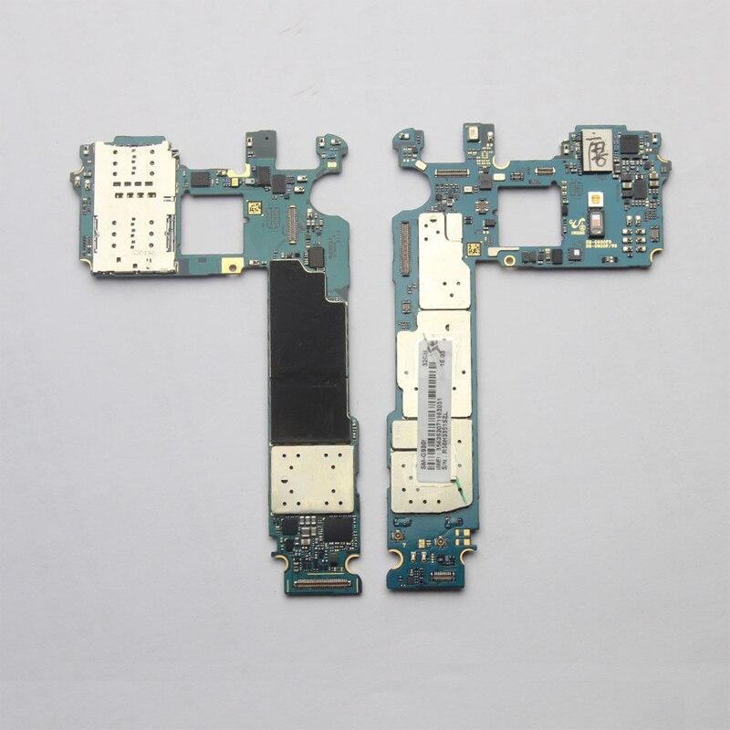 Main Motherboard For Samsung Galaxy S7 G930FD 32GB Unlocked