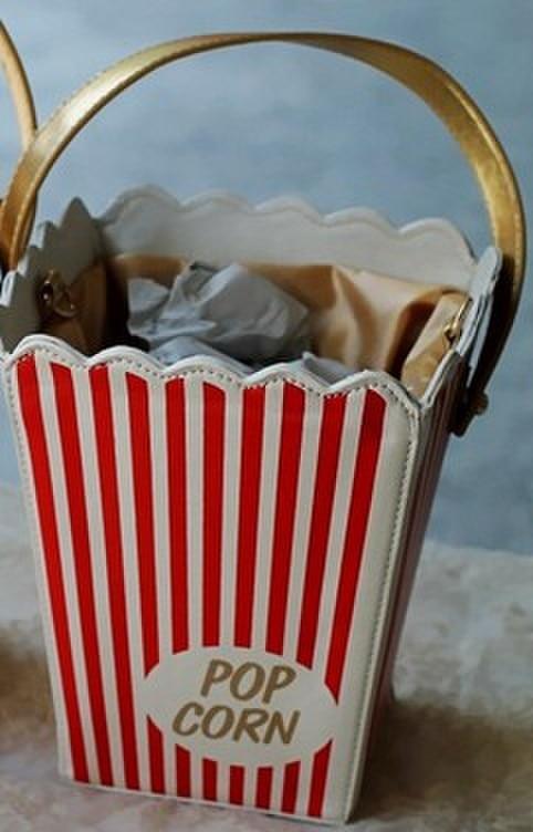 Messenger bag messenger bag vintage bag popcorn color block paillette  handbag box small bag-in Shoulder Bags from Luggage   Bags on  Aliexpress.com  c3ec2cae4056