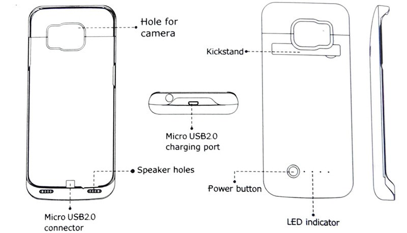 S6 battery case 03
