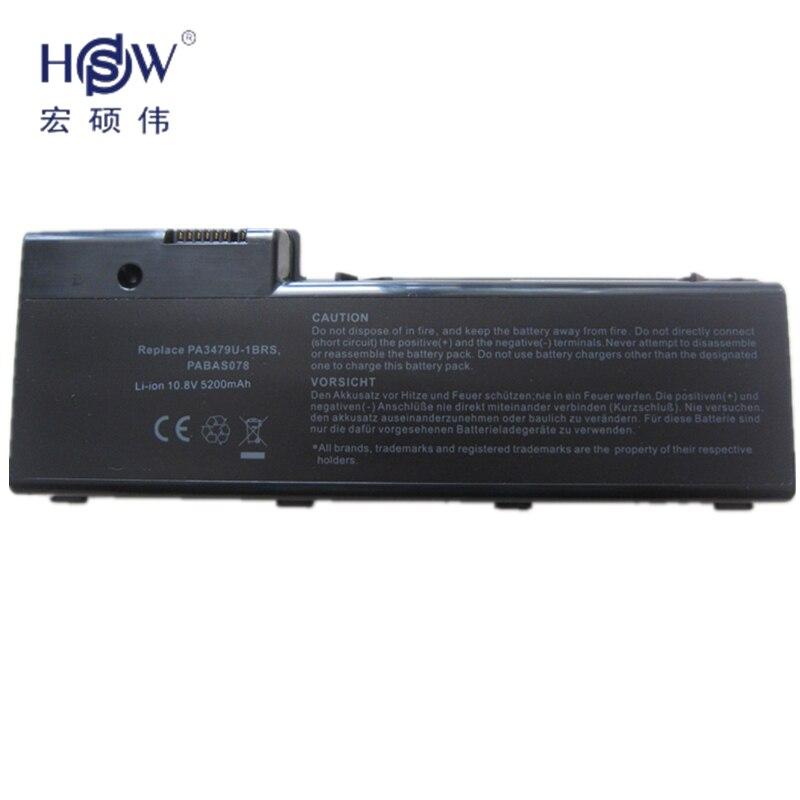 Toshiba Satellite P100 (PSPAD) DVD-RAM Treiber Herunterladen