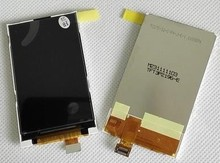 NoEnName_Null 2.8 inch 24PIN 262K TFT LCD Capacitive Touch Screen HX8352C Drive IC 240(RGB)*400