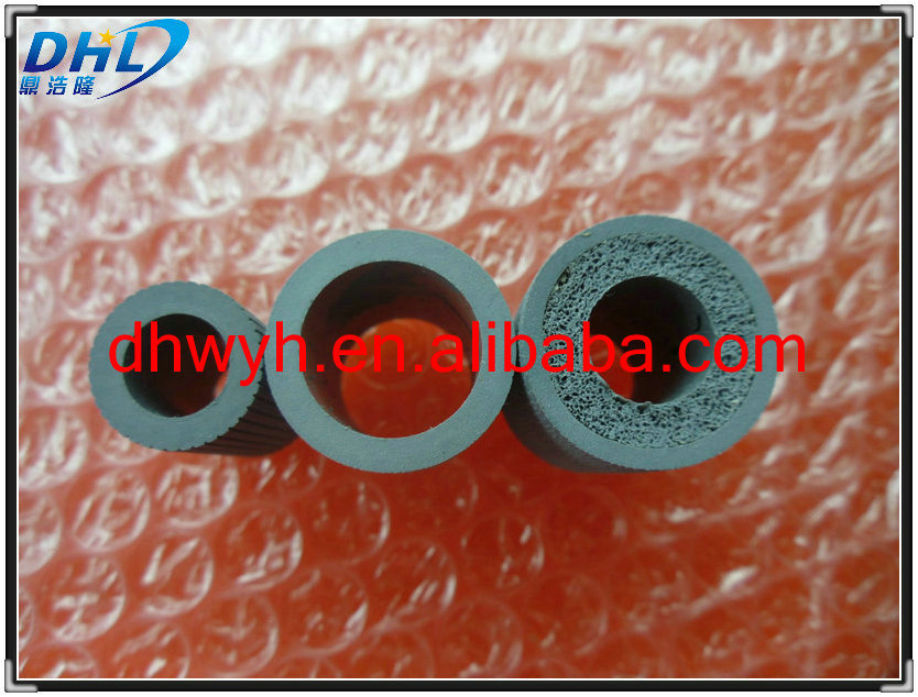 Good Quality FB6-3405-000 FC5-6934-000 FC6-6661-000 Pickup Roller Tire Only for Canon IR3570 IR4570