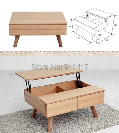 table parts with pop up function ,laptop table parts ,convertible