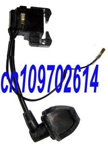 Gas Scooter Mini Moto Bike Ignition Coil 47 49cc Parts