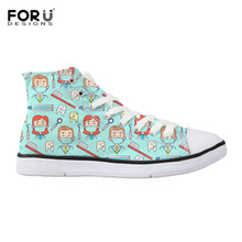 Fashion Women Sneaker Shoes