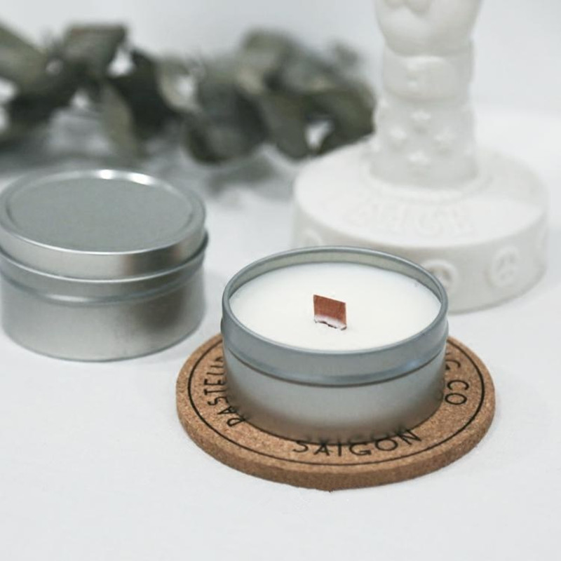 TB1lQhvSFXXXXbrXXXXYXGcGpXX_M2  WHISM 10PCS Handmade Wooden Candle Wicks DIY Candle Making Provides Picket Wax Candle Sustainers Core with Steel Stand Dwelling Decor HTB1IahhepYM8KJjSZFuq6Af7FXaB