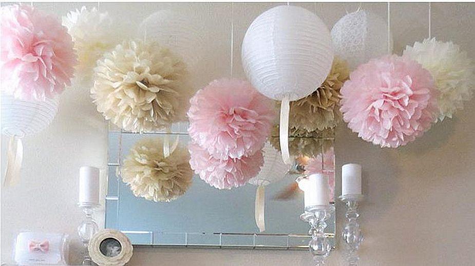 Baby Shower Decoration Sets Part - 26: AeProduct.getSubject()