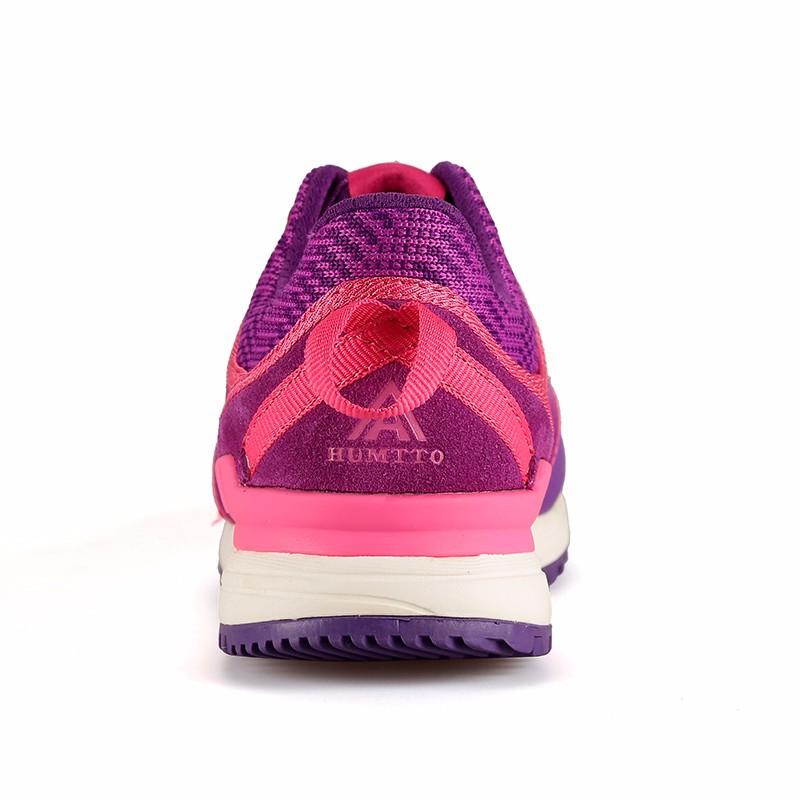 17 New Arrivals Womens Lightweight Vogue Sports Running Shoes Sneakers For Women Sport Outdoor Jogging Run Shoes Woman Sneaker 10
