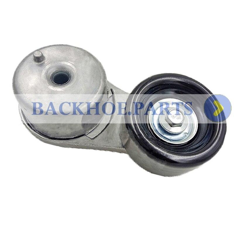 Fuel Pump 6655216 for Bobcat B300 BL370 325 328 E32 E35 645 743 S130