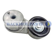 Belt Tensioner 6689611 for Bobcat 3650 5600 5610 S100 T110