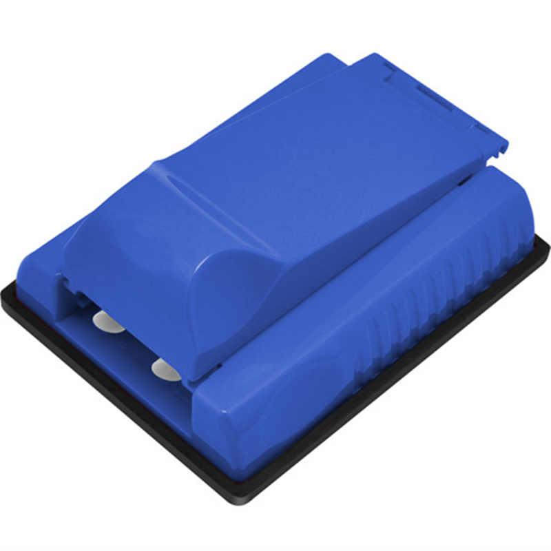 プラスチックマニュアルダブルチューブインジェクタローラーメーカー喫煙タバコタバコ圧延機 DIY 喫煙ツール簡単に使用
