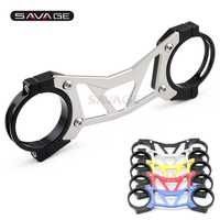 BALANCE SHOCK FRONT FORK BRACE For Bajaj Pulsar 200 NS/AS/RS 200NS 200RS 200AS 2012 2018 Motorcycle Accessories CNC