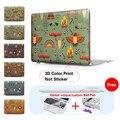Новый Племенной Баннеры Чехол Для Apple Macbook Air Pro Retina 11 12 13 15 ноутбук сумка Для Mac book Air 13 Pro 13 Retina13 15 случае