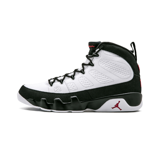 Jordan Retro 9 Basketball Shoes Zapatos hombre Men Sneakers Bred All Black  Lakers PE Cool Grey LA City Outdoor Sport Shoes f615f0558