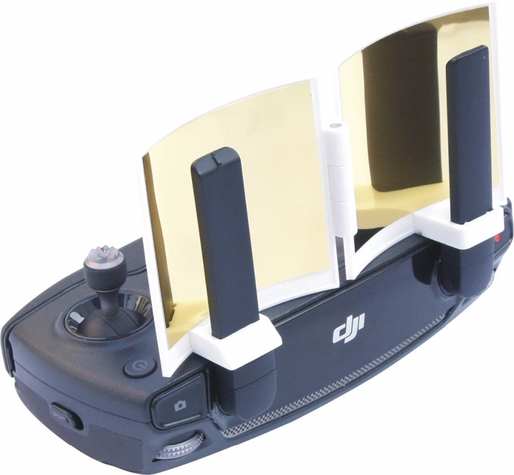 OEM-DJI-Mavic-pro-parts-accessoriess-FPV-Quancopter-Drone-FPV-Quacopter-Signal-Enhance-Booster-Extended-Range (3)