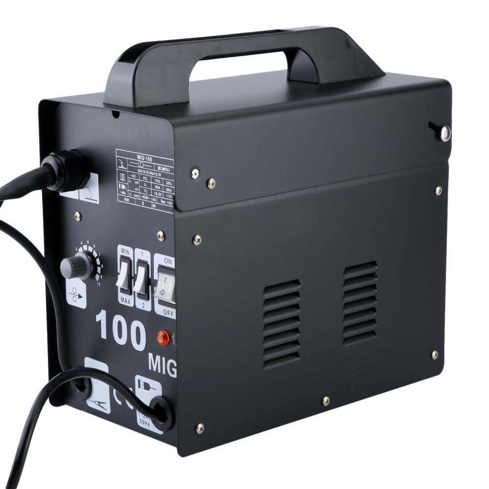 ZM1607900-D-70-1