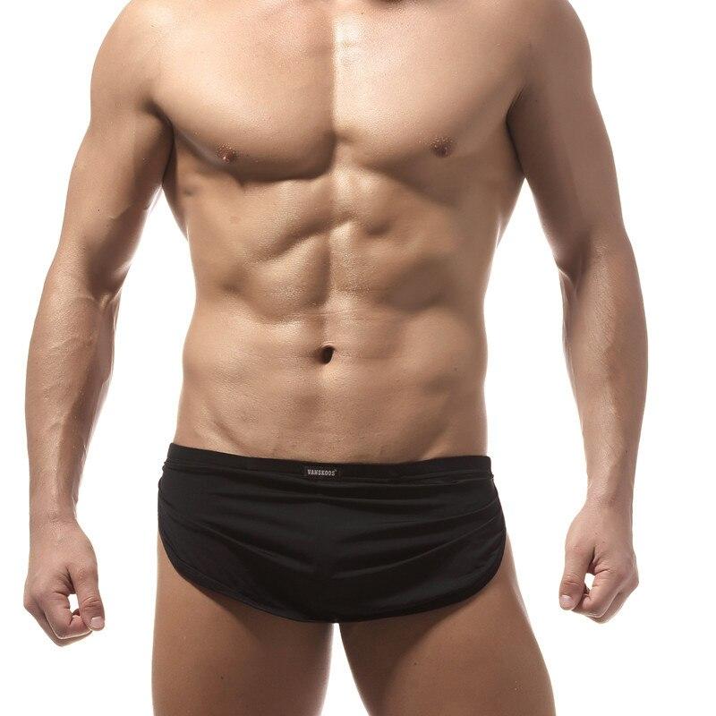 Marca hombres sexy ropa interior calzoncillos hombres ropa interior jockstrap gay tanga tangas - Ropa interior xxl ...