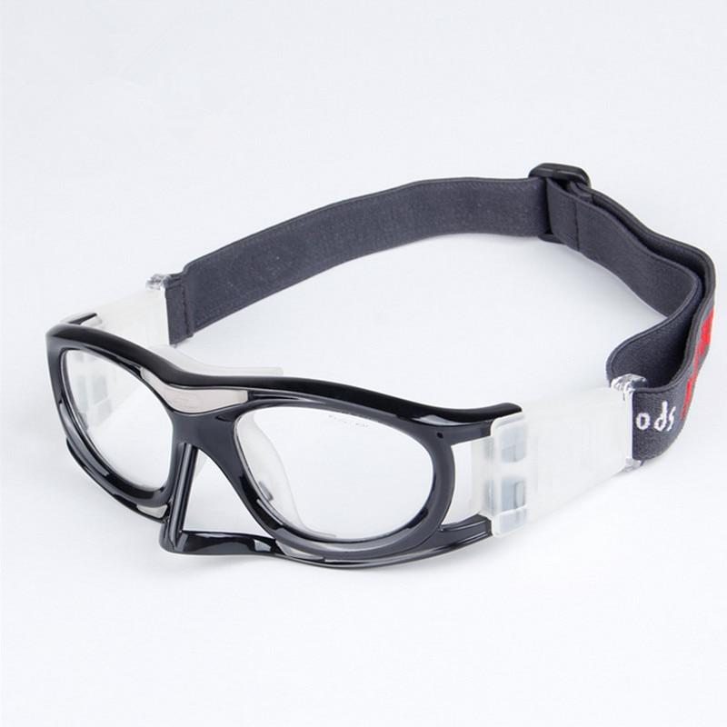 sports eyeglasses 9jzs  sports eyeglasses