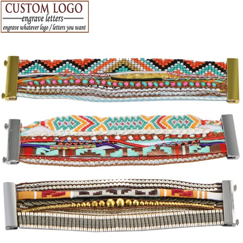bracelets for women  030.27.28