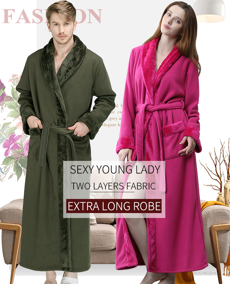 1709-Extra-Long-Thick-Warm-2-layers-Fabric-Winter-Robe--_01