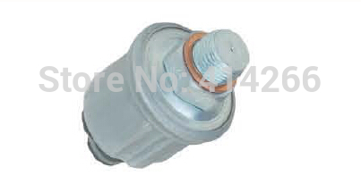 цена на Wholesale Manufacturer fuel stop solenoid 0419 0809