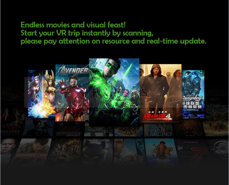 HD-3D FIIT VR GLASSES (17)