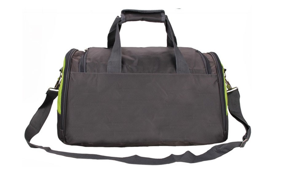 Professional-Nylon-Sports-Gym-Shoulder-Bags-Unisex_08