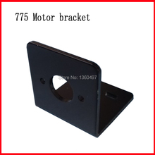 NEW 775 Motor bracket  Fitting High Torque Electric Gear Box Motor