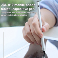 Active Stylus Pen TouchScreens Drawing Handwriting for iPhone iPad Samsung Tablets NK Shopping