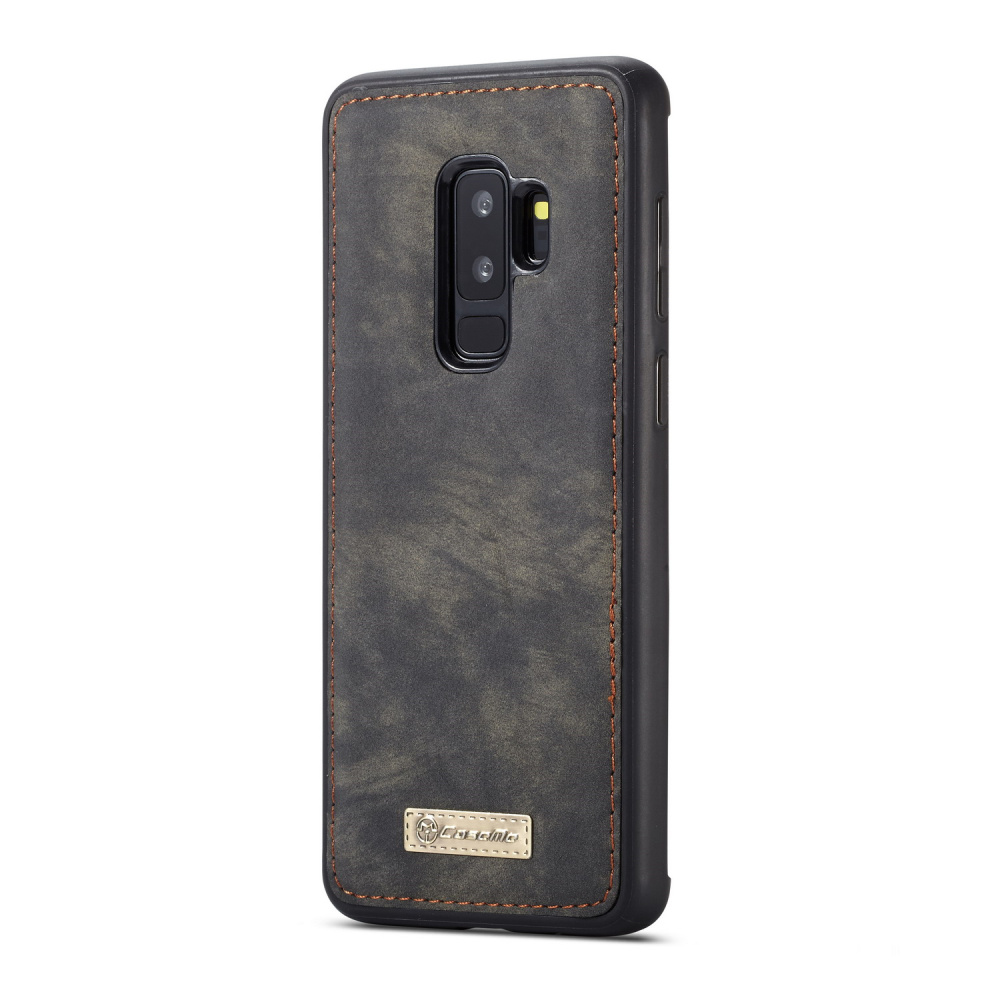 For Samsung Galaxy S9 S9 Plus Case (6)