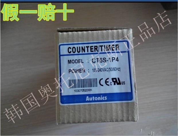 Special Counter CT6S-1P41pSpecial Counter CT6S-1P41p