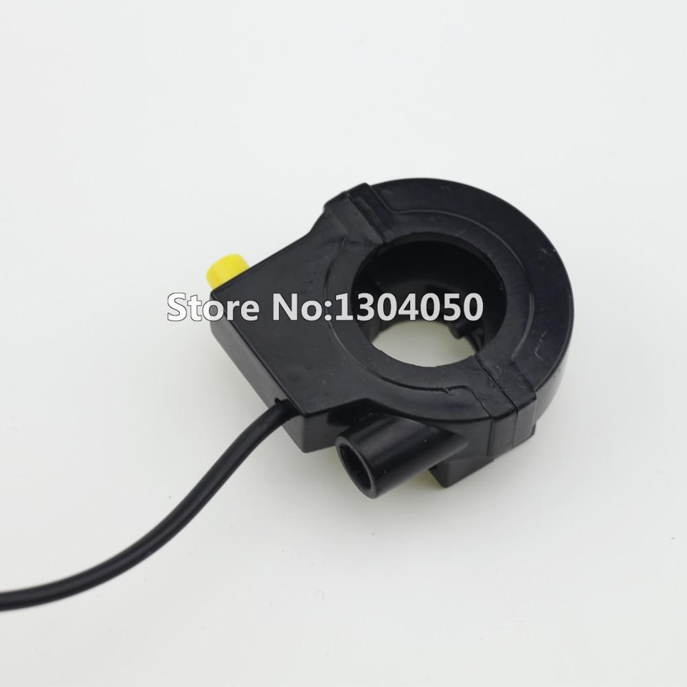 hight resolution of razor chopper wiring diagram electric chopper wiring