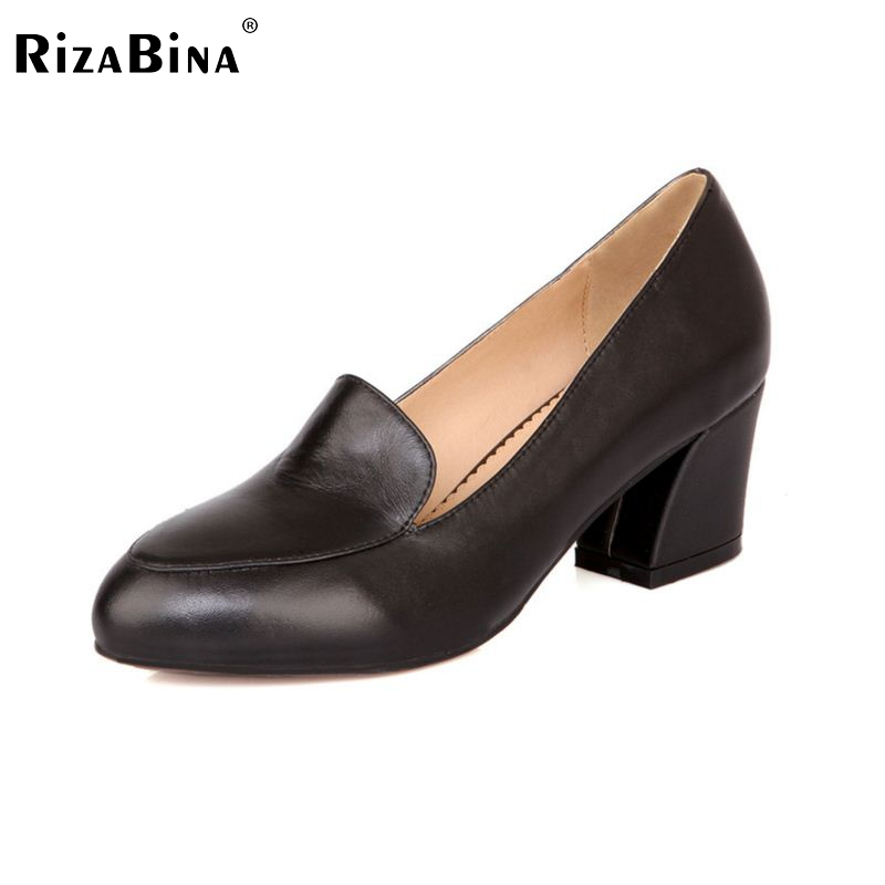 free shipping high heel genuine leather shoes platform women sexy footwear fashion pumps P12777 EUR size 32-43 citilux встраиваемый светильник citilux омега cld50r150n