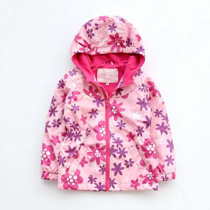76397474e Detail Feedback Questions about on sale! kids children girls ditsy ...