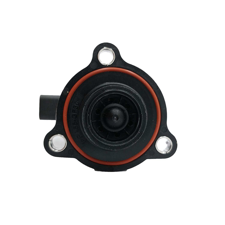 Elektrische Turbo Umsteller Ventil für MINI Cooper R55 R56 R57 R58 11658636606