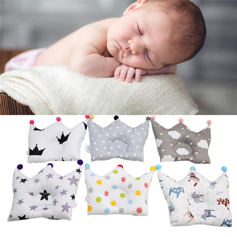 כרית לתינוק גלגול משטח החתלה תמיכה ייצוב ראש התינוק מאיזה גיל מותר אפשר להזמנה לוקו0ט
