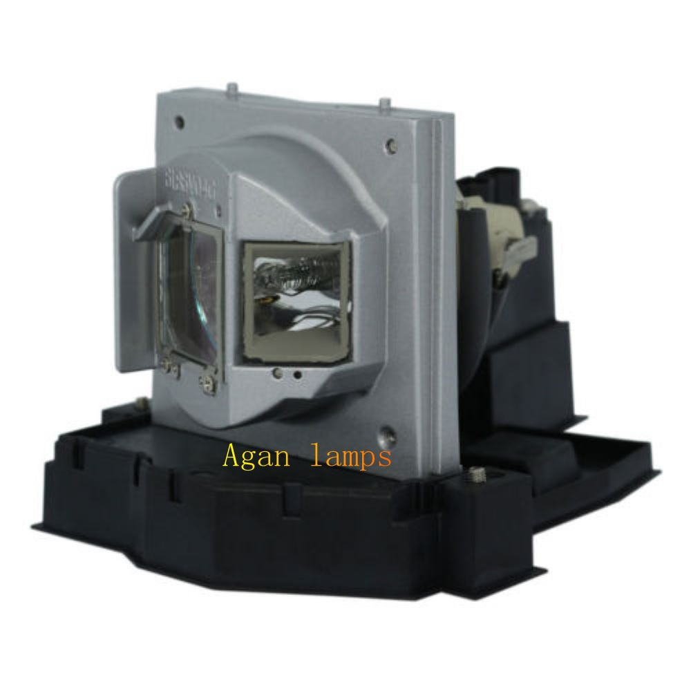 Original UHP Bulb Inside Projectors Lamp EC.J5500.001 for ACER P5270,P5370,P5370W,P5280 Projectors. citilux бра citilux аттика cl416321