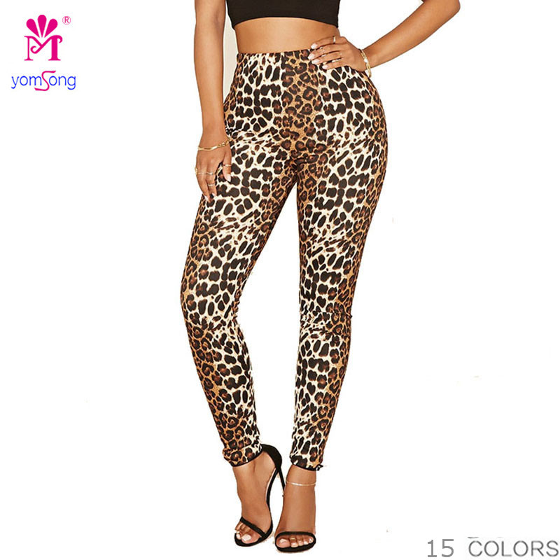 Cheap Plus Size Leggings With Designs
