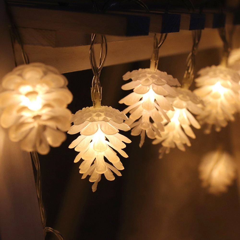 69e1d7 Free Shipping On Holiday Lighting And More | Gj