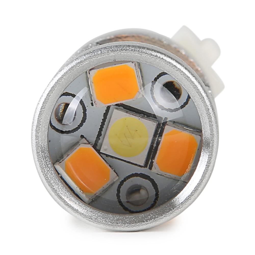 C01151A1-5