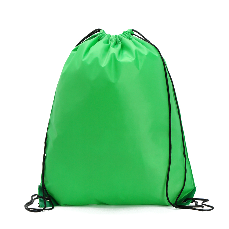 Online Get Cheap Blank Drawstring Bags -Aliexpress.com | Alibaba Group