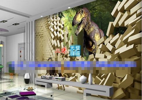 Baby Slaapkamer Ikea : Ikea ² m d non woven neushoorn dinosaurus grote sofa fresco