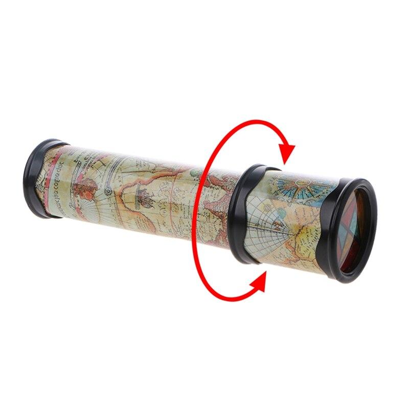 New-21cm-Rotation-Children-Kaleidoscope-Kids-Toddler-Educational-Science-Developmental-Toy-Gift-1