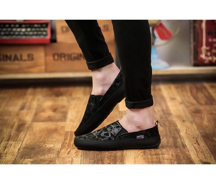 men shoes (13)