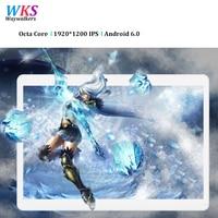 HOT Waywalkers 9 Inch Tablet Screen Mutlti Touch Ultra Slim