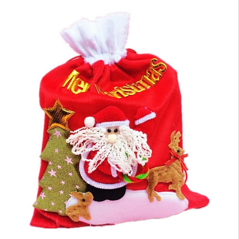 Aliexpress.com : Buy New Year Decor High Quality Merry