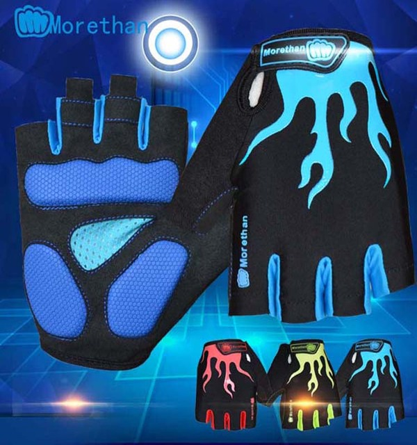 Brand-Women-breathable-half-finger-bicycle-gloves.jpg_640x640.jpg