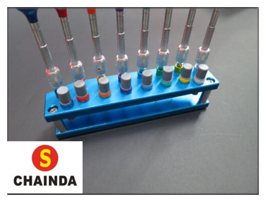 China watch repair screwdriver Suppliers