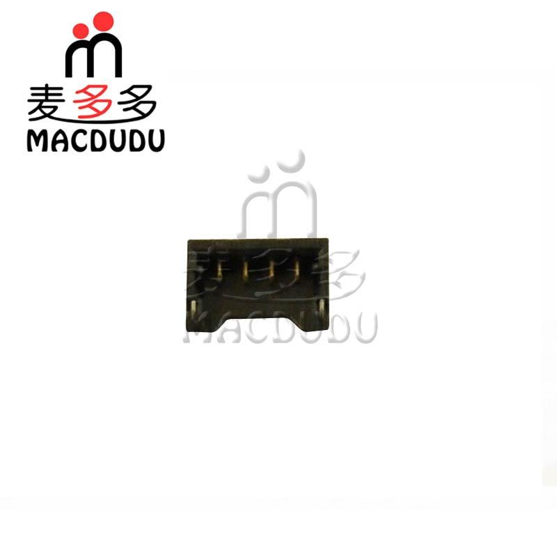 Speaker Connector for Macbook Pro A1342 A1278 A1286 A1297 A1260 A1226 Mac Mini